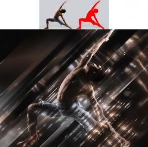 blades-photoshop-action-12