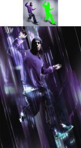 blades-photoshop-action-23