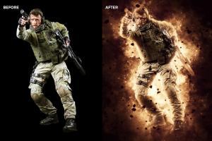 blasting-photoshop-action-12