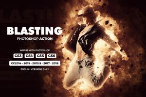 blasting-photoshop-action-2