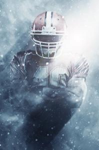 blizzard_photoshop_action-22