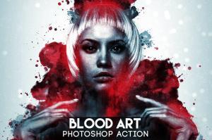 blood-art-photoshop-action-1
