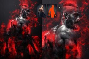 blood-art-photoshop-action-22