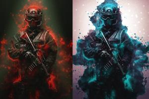 blood-art-photoshop-action-33