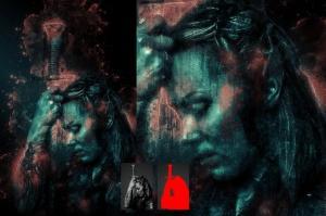 blood-art-photoshop-action-44