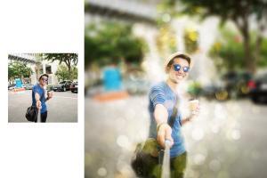 bokeh-photoshop-action-14