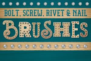 bolt-screw-rivet-nail-brushes-1