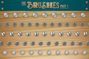 bolt-screw-rivet-nail-brushes-22