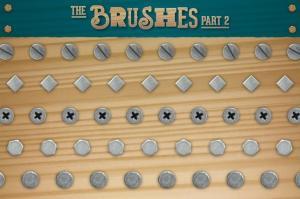 bolt-screw-rivet-nail-brushes-33