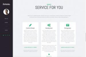 bonesa-portfolio-one-page-muse-template-14