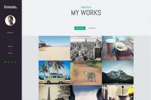bonesa-portfolio-one-page-muse-template-32