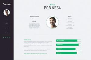 bonesa-portfolio-one-page-muse-template-43