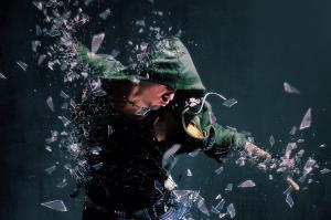 broken-photoshop-action-1
