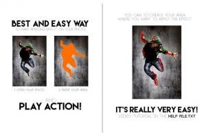 broken-photoshop-action-42