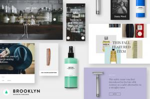 brooklyn-clean-and-modern-onepager-multipager
