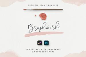 brushwork-artistic-procreate-photoshop-brushes-2