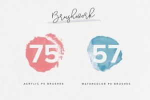 brushwork-artistic-procreate-photoshop-brushes-302
