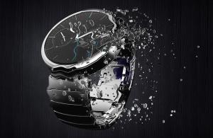 bubblum-bubble-generator-photoshop-action32