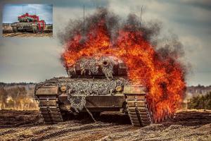 burn-2-photoshop-action-14