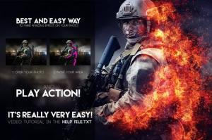 burn-2-photoshop-action-43