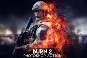 burn-2-photoshop-action-5
