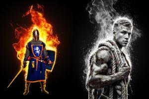 burn-photoshop-action-12