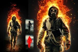 burn-photoshop-action-24