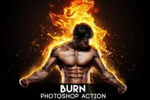 burn-photoshop-action-4