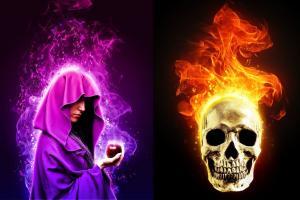 burn-photoshop-action-53