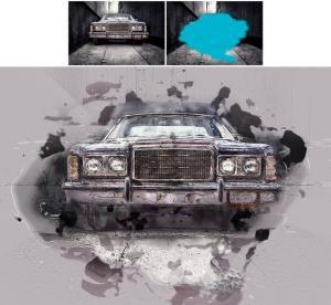 canvas-photoshop-action-14