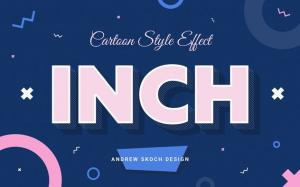 cartoon-style-text-effects-14