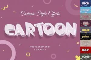 cartoon-style-text-effects-4