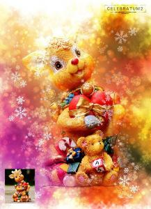 celebratum-2-christmas-snowflakes-photoshop-action14