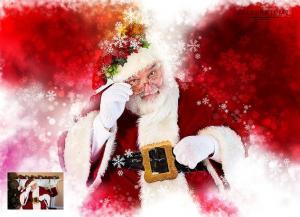 celebratum-2-christmas-snowflakes-photoshop-action23