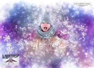 celebratum-2-christmas-snowflakes-photoshop-action32