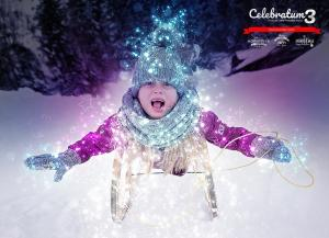 celebratum-3-christmas-lights-photoshop-action24