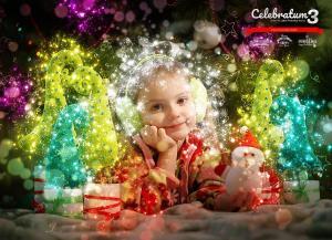 celebratum-3-christmas-lights-photoshop-action52