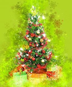 celebratum-christmas-photoshop-action23