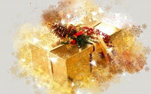 celebratum-christmas-photoshop-action54