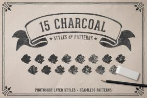 chalk-and-charcoal-photoshop-styles-volume-1-12