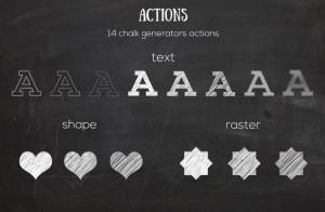 chalk-generator-14