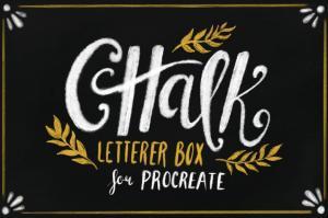 chalk-letterer-box-for-procreate-3