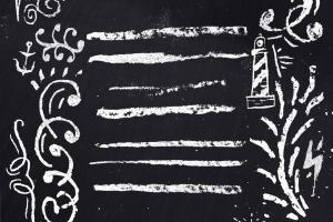chalk-probrush-vector-elements-13