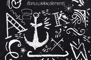chalk-probrush-vector-elements-22