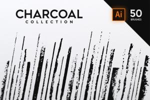 charcoal-collection-1
