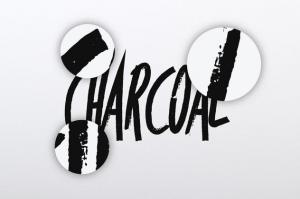 charcoal-collection-42