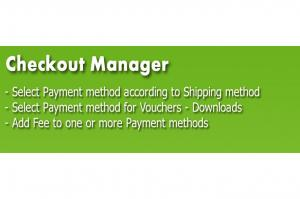 checkout_manager