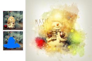 christmas-2-photoshop-action-24