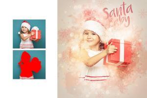 christmas-2-photoshop-action-42