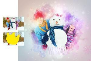 christmas-2-photoshop-action-5